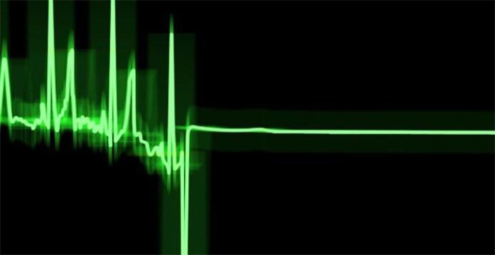 Znalezione obrazy dla zapytania śmiertelność