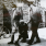 żydowska-policja-prowadzi-zydowskie-dziecko-na-smierć