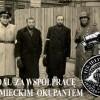 żydzi-medal-dla-żydów-za-współpracę-z-niemcami