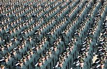 Armia – sprawa narodowa