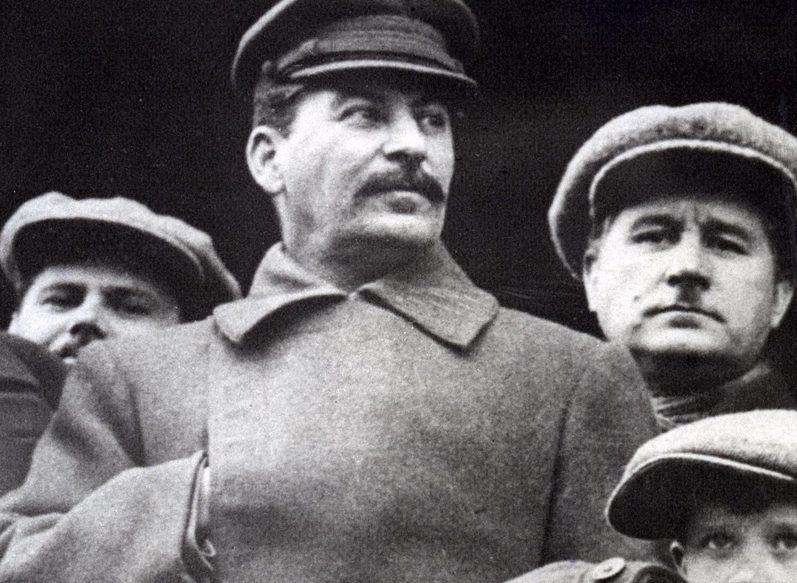Szansa Stalina w 1939 roku
