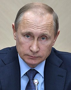 Jaki Putin na kolejną kremlowską turę?