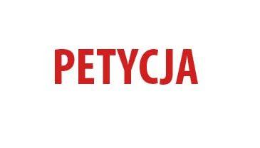 PETYCJA KRESOWA