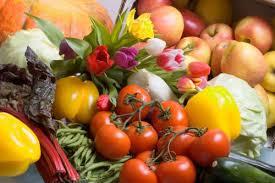 W obronie naturalnego pożywienia