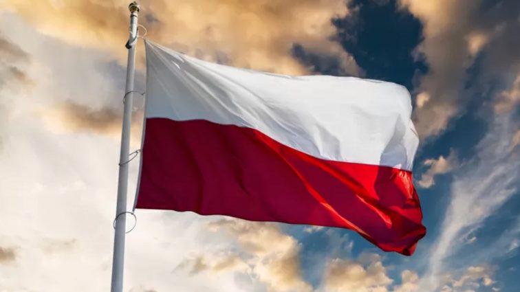 11 Listopada – Święto Niepodległości. Narodowa radość