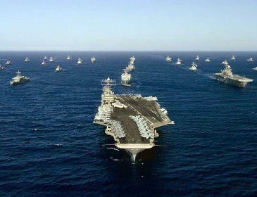 Podżeganie do wojny z Iranem (część 2.) – fałszywe argumenty