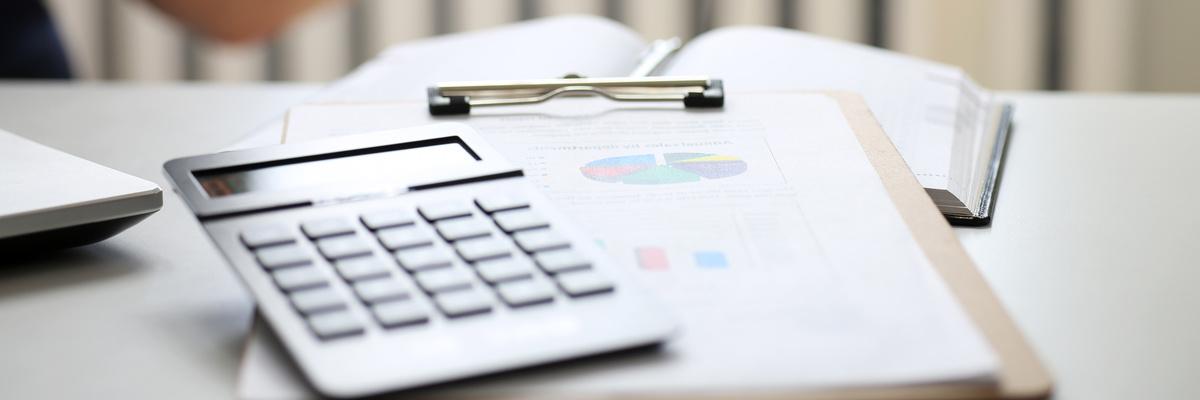 Jak się bronić przed oszustami VAT?