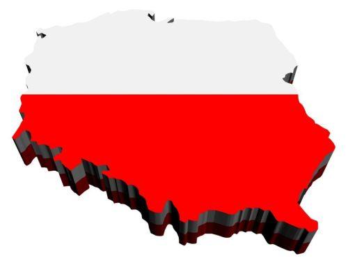 Polityka III RP jako rezultat zbiorowego psyche Polaków?