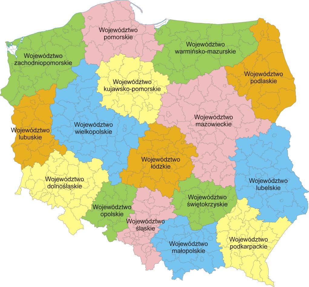 Komu jest potrzebny świat bez Polski?