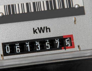 zgoda na podwojenie cen energii elektrycznej, to zgoda na samobójstwo Polski