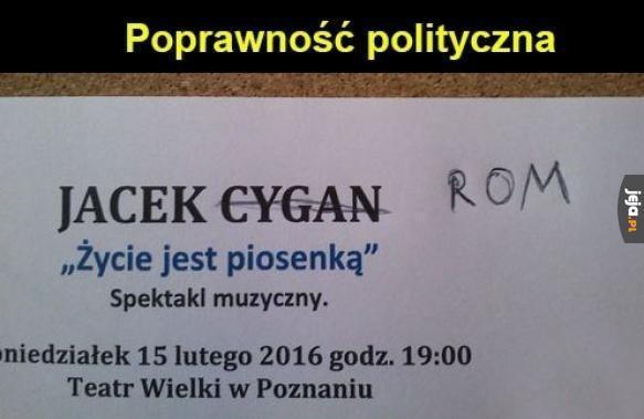 200373_poprawnosc-polityczna
