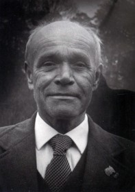 Jasik Stanislaw