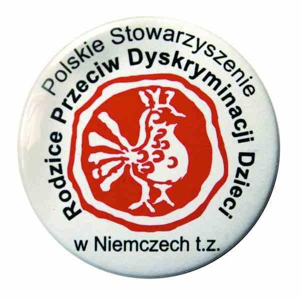 Niemcy: Proces Wojciecha Pomorskiego o zakaz języka polskiego.