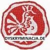 Wojciech Pomorski Polskie Stowarzyszenie Przeciw Dyskryminacji Dzieci w Niemczech - www.dyskryminacja.de