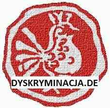 Polski ojciec kontra niemieckie prawo