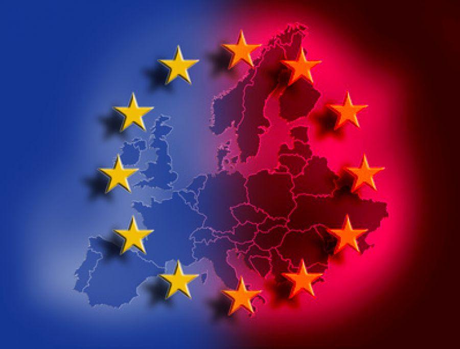 UE bilans strat i zysków