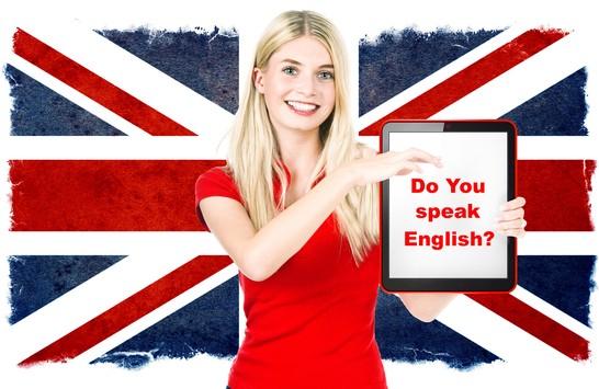 Jak znaleźć pracę nie znając języka?