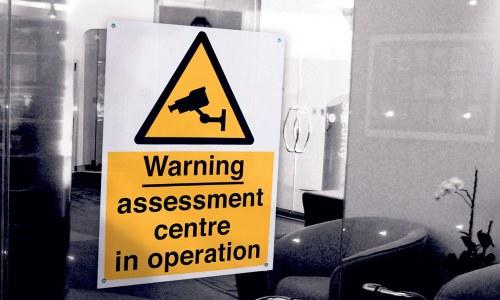 Gdy zaproszą Cię na Assessment Centre (cz. 2) – ćwiczenia