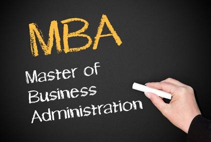 Pracodawcy nie lubią MBA?
