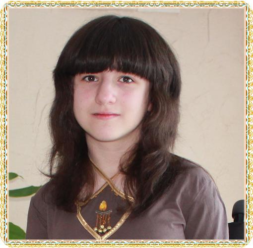 Poznaj naszą artystkę Monikę Stawińską – pomagamy dbv pl