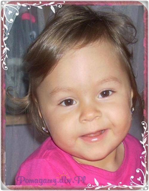 Razem pomóżmy Marice Kassan – pomagamy dbv pl