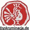 Wojciech Pomorski - Polskie Stowarzyszenie Dyskryminacja.de - www.dyskryminacja.de