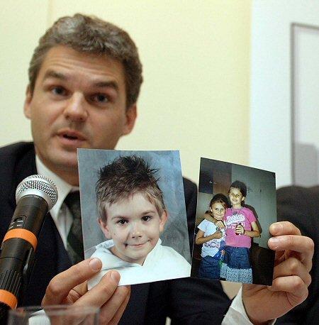 Rozmowa z prezesem Wojciechem Pomorskim