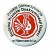 Wojciech Pomorski Polskie Stowarzyszenie Dyskryminacja.de