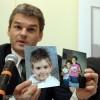 Wojciech Pomorski prezes Polskie Stowarzyszenie Rodzice Przeciw Dyskryminacji Dzieci w Niemczech - www.dyskryminacja.de