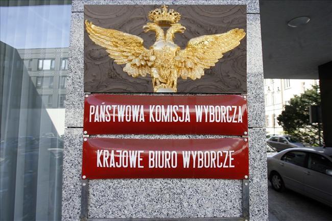 W Polsce nie ma demokracji