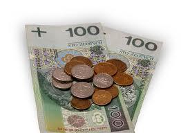 Kalicki: banki odczują spowolnienie gospodarcze