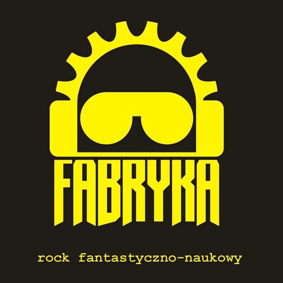 Razem z Fabryką w TV Trwam – Toruń 12 kwietnia 2013.