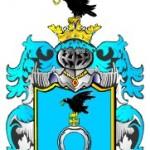 Polaczok