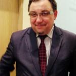 Adam Kulczycki
