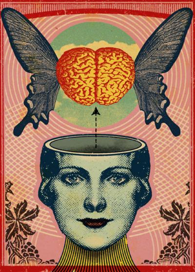 Kontrola umysłu – prawda czy teoria spiskowa?