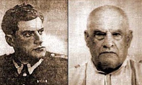 Tragedia Górnośląska