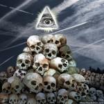 aa-Dees-NWO-logo-atop-pyramid-of-skulls