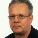 Andrzej Slonawski