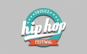 festiwal hip-hop