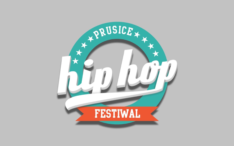 Osiemnastolatek organizuje ogólnopolski festiwal hip-hopowych gwiazd