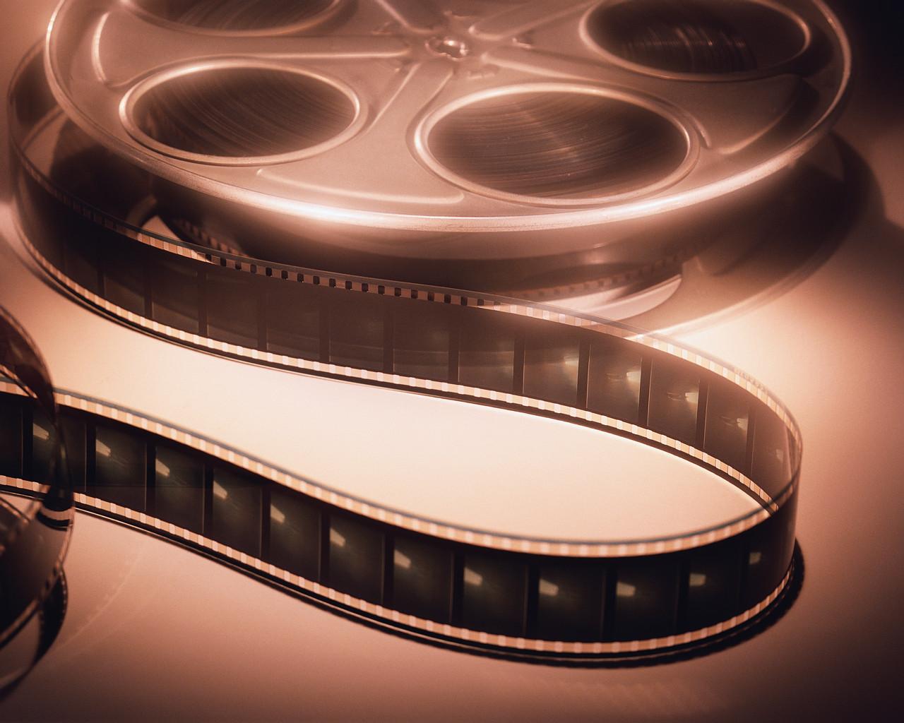 Krótkie recenzje filmowe (4 w 1)