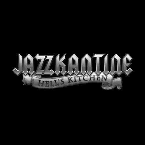 Jazzująca klasyka rocka