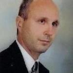 Socjolog61