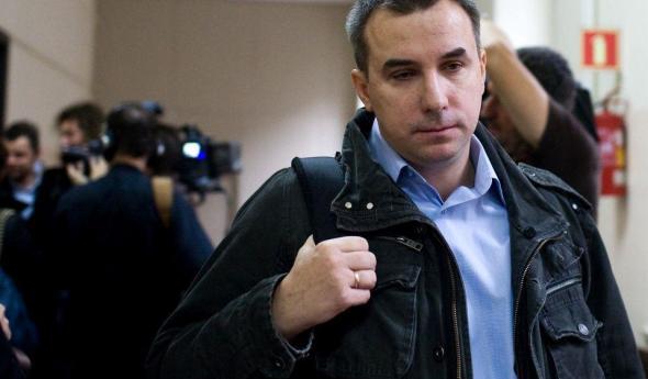 Wojciech Sumliński – rozprawa z dn.22.05.2013 r.