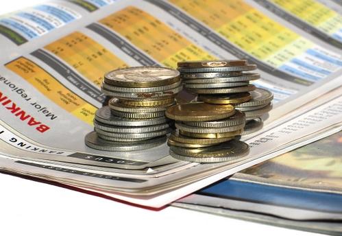 Ranking rachunków ROR