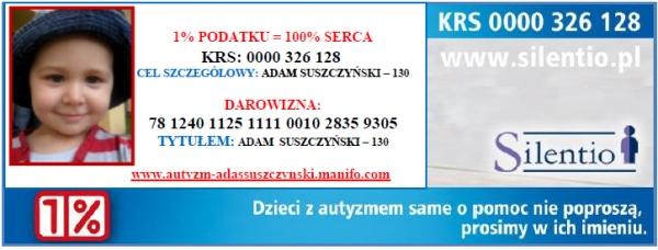 """Koncert charytatywny """"Wyciągamy dzieci z bramy… autyzmu"""" – 26.10.2013. Biała Podlaska"""