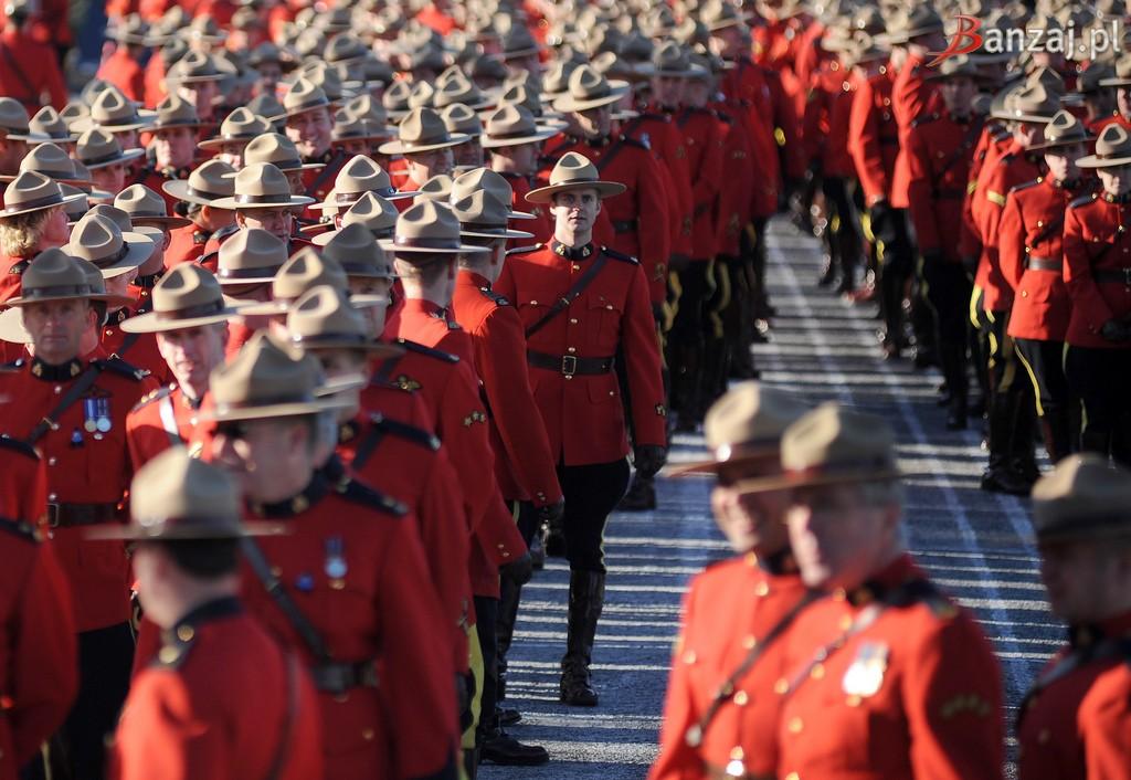 Historia ludobójstwa w Kanadzie – część 1