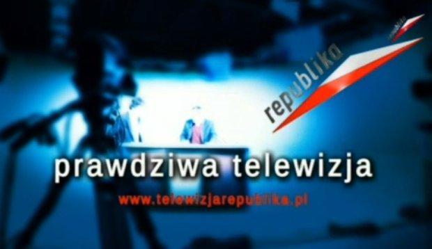 Ks. Wróblewski pyta TV Republikę
