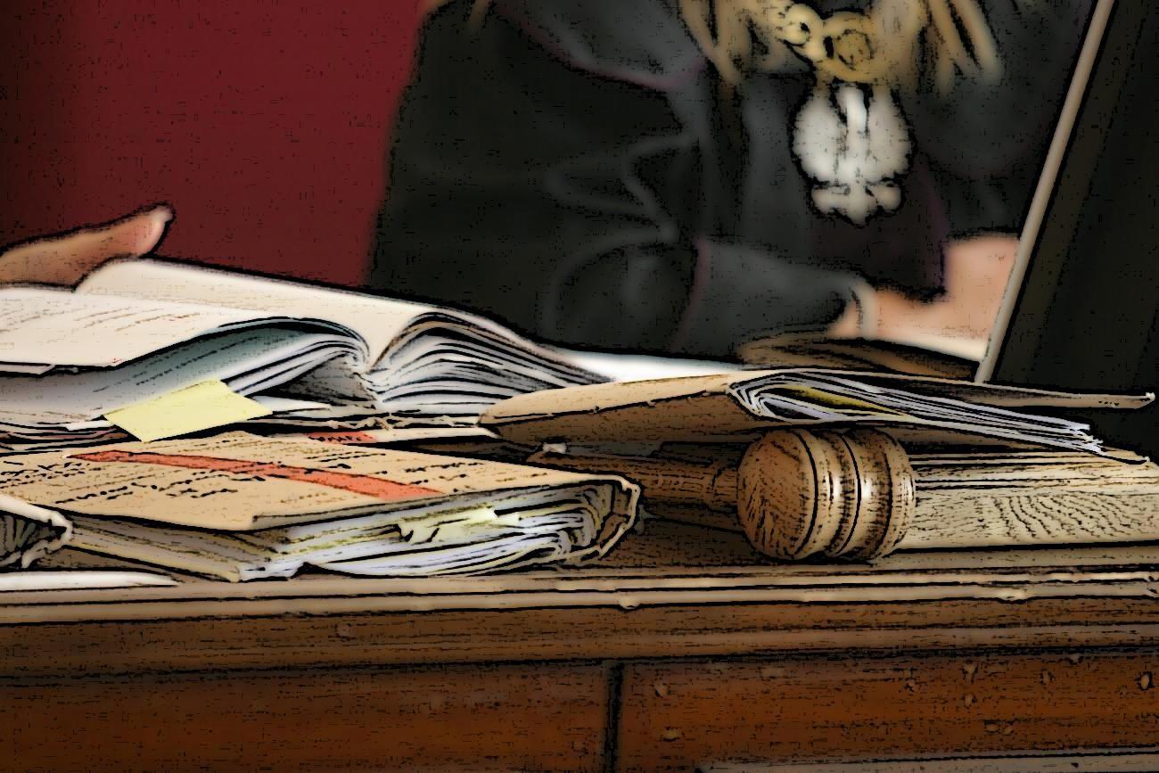 Czy Sejmowa Komisja Sprawiedliwości wysłucha Zbigniewa Kękusia?
