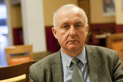 """Jak Gracz Roku 2007 Leszek Czarnecki """"ograł"""" Jana Jączka i innych inwestorów giełdowych"""